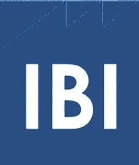 ibilogo2