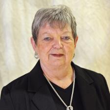 Corinne Vonberg