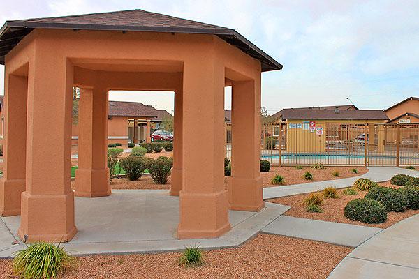 Woodchase Senior Community Investment Builders Inc