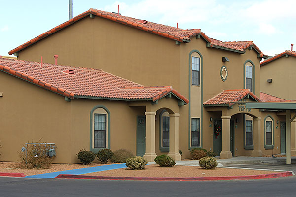 Spanish Creek Townhomes Investment Builders Inc